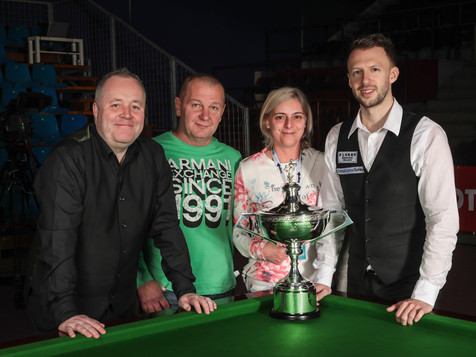 SnookerGala_Trump_Higgins_MG-9801.jpg