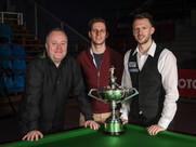 SnookerGala_Trump_Higgins_MG-9825.jpg