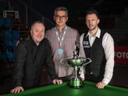 SnookerGala_Trump_Higgins_MG-9820.jpg