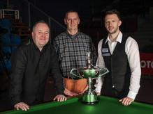 SnookerGala_Trump_Higgins_MG-9799.jpg