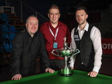 SnookerGala_Trump_Higgins_MG-9804.jpg