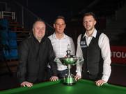 SnookerGala_Trump_Higgins_MG-9831.jpg