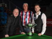 SnookerGala_Trump_Higgins_MG-9823.jpg
