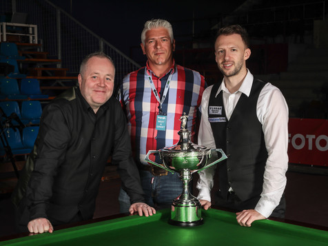 SnookerGala_Trump_Higgins_MG-9823.jpg