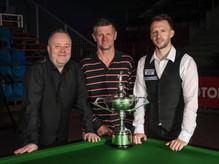 SnookerGala_Trump_Higgins_MG-9844.jpg