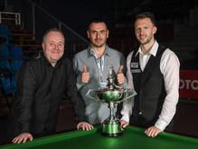 SnookerGala_Trump_Higgins_MG-9822.jpg
