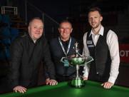 SnookerGala_Trump_Higgins_MG-9798.jpg