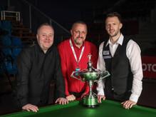 SnookerGala_Trump_Higgins_MG-9836.jpg