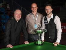 SnookerGala_Trump_Higgins_MG-9800.jpg