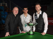 SnookerGala_Trump_Higgins_MG-9802.jpg