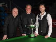 SnookerGala_Trump_Higgins_MG-9843.jpg