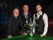 SnookerGala_Trump_Higgins_MG-9826.jpg