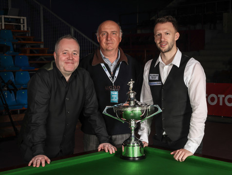 SnookerGala_Trump_Higgins_MG-9826.jpg