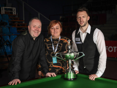 SnookerGala_Trump_Higgins_MG-9818.jpg