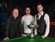 SnookerGala_Trump_Higgins_MG-9816.jpg
