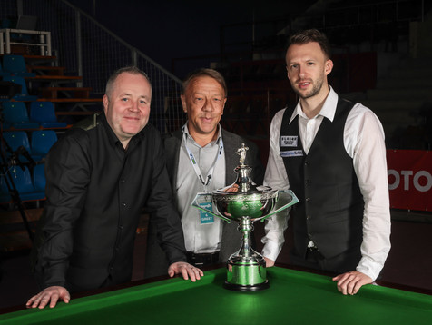 SnookerGala_Trump_Higgins_MG-9809.jpg