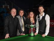 SnookerGala_Trump_Higgins_MG-9830.jpg