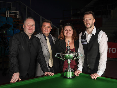 SnookerGala_Trump_Higgins_MG-9830.jpg