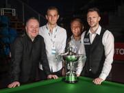 SnookerGala_Trump_Higgins_MG-9810.jpg