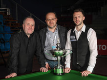 SnookerGala_Trump_Higgins_MG-9846.jpg