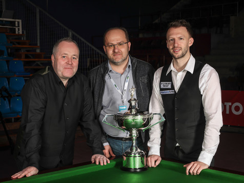 SnookerGala_Trump_Higgins_MG-9846.jpg