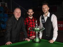 SnookerGala_Trump_Higgins_MG-9803.jpg