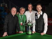SnookerGala_Trump_Higgins_MG-9841.jpg