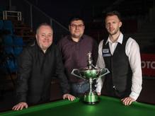 SnookerGala_Trump_Higgins_MG-9806.jpg