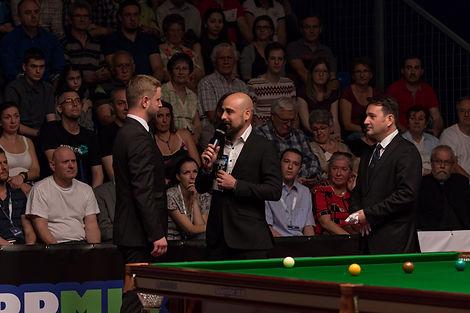 III_Tippmix_Snookergala_Murphy_White-453