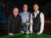 SnookerGala_Trump_Higgins_MG-9833.jpg