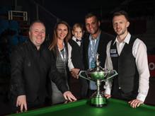 SnookerGala_Trump_Higgins_MG-9835.jpg