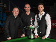 SnookerGala_Trump_Higgins_MG-9847.jpg