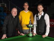 SnookerGala_Trump_Higgins_MG-9842.jpg