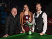 SnookerGala_Trump_Higgins_MG-9813.jpg