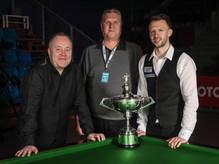 SnookerGala_Trump_Higgins_MG-9814.jpg