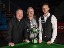 SnookerGala_Trump_Higgins_MG-9849.jpg