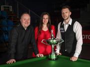 SnookerGala_Trump_Higgins_MG-9812.jpg