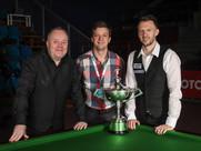 SnookerGala_Trump_Higgins_MG-9839.jpg