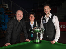 SnookerGala_Trump_Higgins_MG-9808.jpg