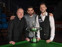 SnookerGala_Trump_Higgins_MG-9851.jpg
