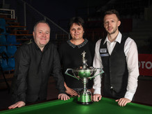 SnookerGala_Trump_Higgins_MG-9845.jpg