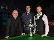 SnookerGala_Trump_Higgins_MG-9815.jpg