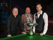 SnookerGala_Trump_Higgins_MG-9821.jpg