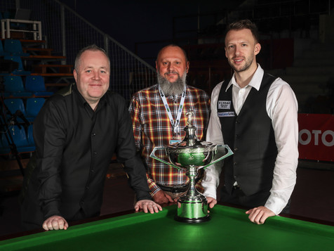 SnookerGala_Trump_Higgins_MG-9821.jpg