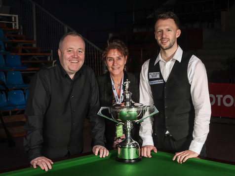SnookerGala_Trump_Higgins_MG-9850.jpg