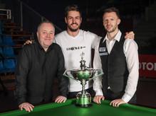 SnookerGala_Trump_Higgins_MG-9848.jpg