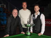 SnookerGala_Trump_Higgins_MG-9827.jpg
