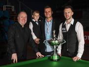 SnookerGala_Trump_Higgins_MG-9834.jpg