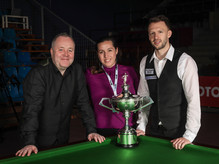 SnookerGala_Trump_Higgins_MG-9807.jpg