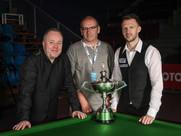 SnookerGala_Trump_Higgins_MG-9805.jpg